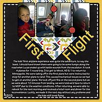 First-Flight-P1.jpg