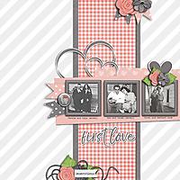 First-Love_web.jpg