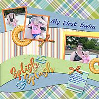 First-Swim-2016-web.jpg