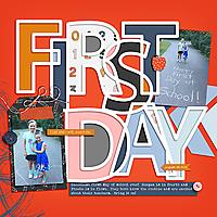 First-day-of-school-2019.jpg
