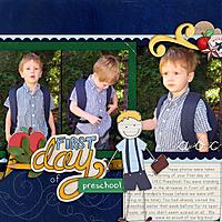 First_Day_of_Preschool_small.jpg