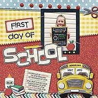 First_Day_of_School_med_-_1.jpg