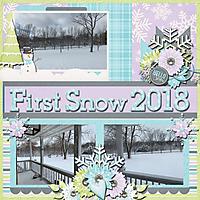 First_Snow_2018.jpg