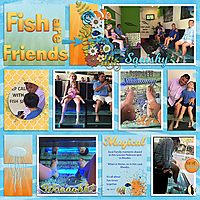 Fish-Spa-Tinci_Amye_July2_4-copy.jpg