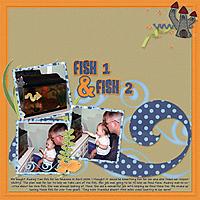 Fish1AndFish2_sm.jpg