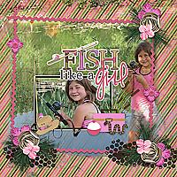 FishLikeAGirl-copy.jpg