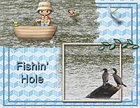 Fishin_-Hole.jpg