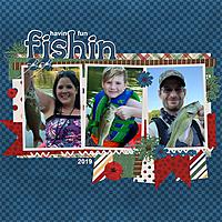 Fishin_MarBuffetChallenge.jpg