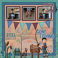 FishingDFD_FamilyIsForever-2-copy.jpg