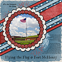 Flag-at-Ft.jpg