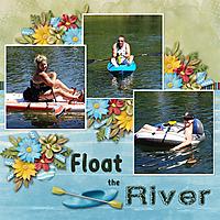 Float_the_River.jpg