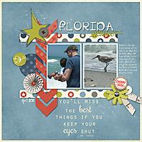 Florida-2011.jpg