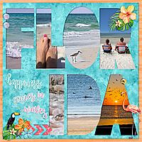 Florida-cover-DFD_Nifty50_Words_Florida2-copy.jpg