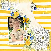 FlowerInspiration_1.jpg
