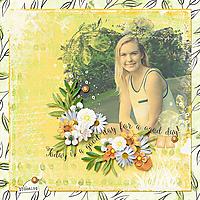 FlowerInspiration_2.jpg