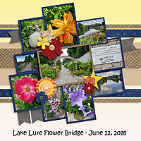 Flower_Bridge_1.jpg