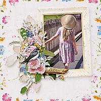 Flower_Essence_March_Anthol_DSS.jpg