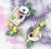 Flower_Sonata.jpg