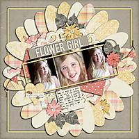 Flowergirl-web.jpg