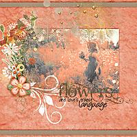 Flowers30.jpg