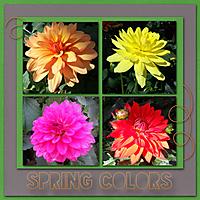 Flowers_Right_web_1_.jpg
