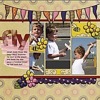 Fly_sm_copy.jpg