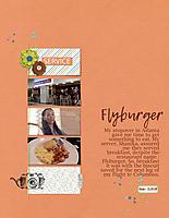Flyburger.jpg