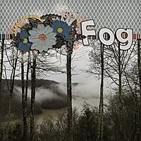 FogFebSL.jpg