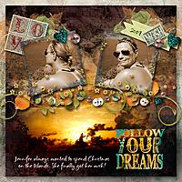 Follow-Your-Dreams8.jpg