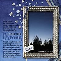 Follow_Your_Dreams3.jpg