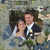 Following_my_dreams_blenditslayeredtemplate6_rfw.jpg