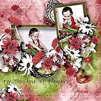 For_the_love_of_flowers-cs.jpg