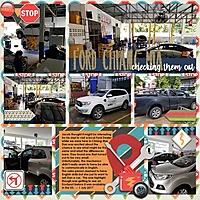 FordChiangMia_07012017.jpg