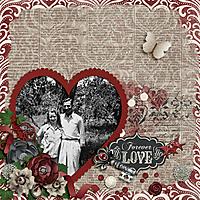 Forever-Love.jpg