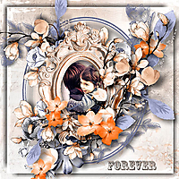 Forever-cs.jpg