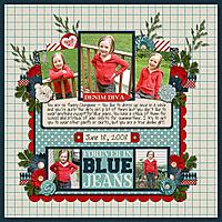 Forever_In_Blue_Jeans_Oct_11.jpg