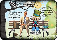 Forrest-in-Wonderland.jpg