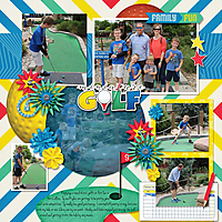 Fort-Fun-mini-Golf-dt-2017hw25-28-temp2.jpg