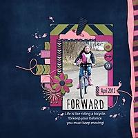 Forward_med.jpg