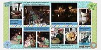 Fotobuchseite_2017-08-17_18_klein.jpg