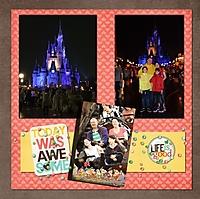 Fotobuchseite_2017-10-11_klein.jpg