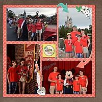 Fotobuchseite_2017-10-12_klein.jpg