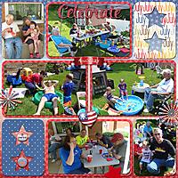 Fourth-of-July-Family-Faun-web.jpg