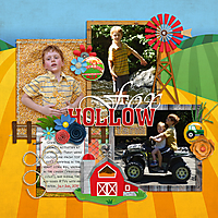 Fox-Hollow-Farm-small.jpg