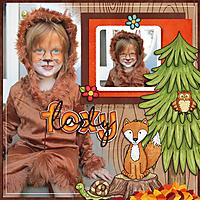 Foxy-Lady-small.jpg