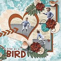 Free_As_A_Bird_med_-_1.jpg