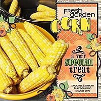 Fresh_Garden_Corn_med_-_1_1_.jpg