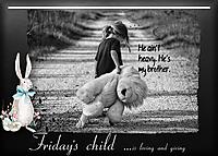 Friday_s-Child_.jpg