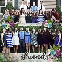 Friends-Homecoming.jpg