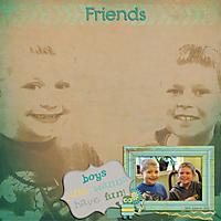 Friends14.jpg